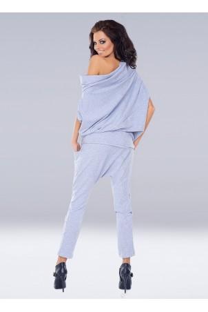Spodnie VU-0047