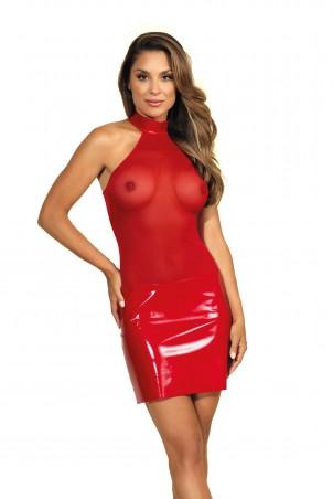 Sukienka/Dress V-9119